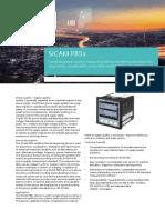 Sicam p85x Profile_v2 (1)