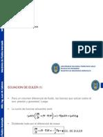 06_CINEMATICA3.pdf