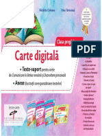 Texte_suport_CP_ccomplet.pdf