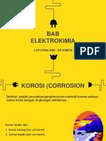Tugas 3 Kf Elektrokimia