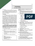 iadt03i5p402.pdf