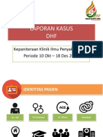 Format Ppt
