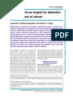 MitoCancer.pdf