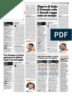 La Gazzetta Dello Sport 11-03-2018 - Serie B - Pag.3