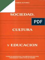Sociedad,+Cultura+y+Educacion+(sin+págs+blancas)