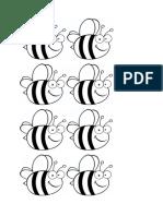 bumble bee.docx