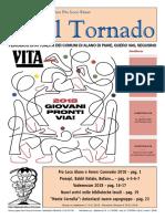 Il_Tornado_697