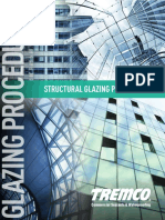 Structural Glazing Manual