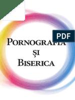 Pornografia și Biserica