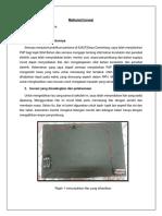 Maklumat Inovasi Praktikum.docx