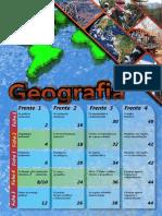 APOSTILA DE GEOGRAFIA - IMPACTO.pdf