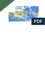 indonesia 2.doc