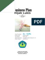 169799322-Proposal-Business-Plan-Hijab-Lukis.doc