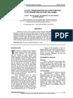 ENV-22. Shinta Rosalia D..pdf