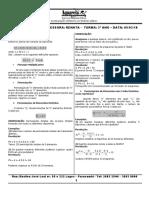 Material 03 MatIII IntrodAnalise 3ºano