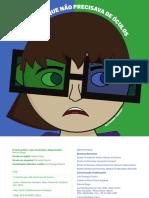 Alexandre-Compart-A-menina-que-nao-precisava-de-oculos.pdf