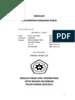 32034707-Implementasi-kebijakan-publik.doc