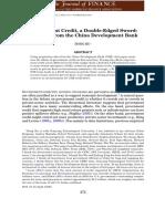 RU-2018-The Journal of Finance