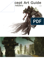 50826474-Concept-Art-Guide-in-Gaming-Industry-v-1-0.pdf