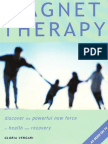 Understanding Magnet Therapy