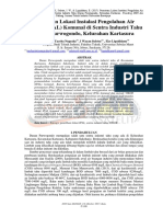 18.-KONGRES_VIII_BKSTI-SNTI_dan_SATELIT_2017_paper_215_C18.pdf