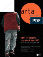 arta-2-3-2011-ilovepdf-compressed-2-part1