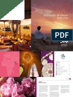 Sultanate_of_Oman_Tourist-Guide.pdf