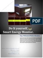 Smart Energy Monitor by Mohamed Maher Ibrahim IgRXxKob16