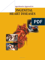 A Comprehensive Approach to Congenital Heart Diseases.pdf
