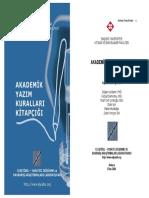 akademik yazım kuralları.pdf