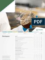 relatorio-sustentabilidade-petrobras-2017.pdf