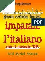 Italiano con giochi.pdf