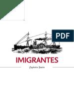 ImigrantesES.pdf