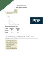 Principles_of_Macroeconomics_Chapter_3_P.docx