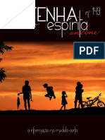 Resenha Espirita on Line 149