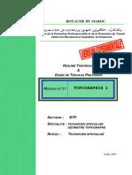 m11_Topographie 2-Approfondissement-0_www.bac-ofppt.blogspot.com.pdf