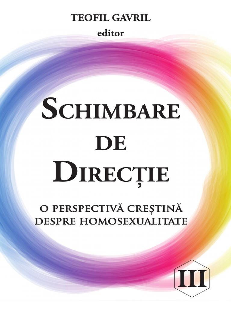 Secun de la rosa homosexual relationships