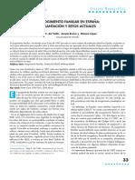 Acogimiento familiar en españa.pdf
