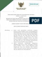 PKPU%209%20TH%202018.pdf