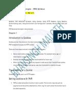 unit-V WT.pdf