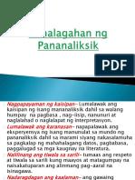 pananaliksik2-140908080657-phpapp02