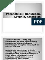 49392000-3-Pananaliksik-Kahulugan-Layunin-Pamamaraan.pdf