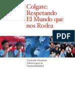 Sustainability.pdf