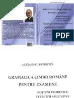 Al.-Petricica-vol.-I-1.pdf