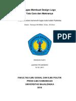 LESFARI TRI MARWATI PRODUCTION.docx