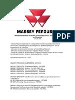 Manuales de servicio de Massey Ferguson Epsilon.pdf