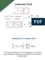 Reologia_fluidi_complessi_2.pdf
