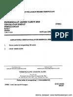 pdg1.pdf