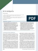 cap52 Psicopat INTELIGENCIA.pdf