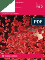 148356-specimen-papers-2013.pdf